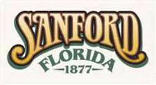 Information for City of Sanford, Florida